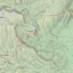 Khirbet_al-Mird_to_Tal_al-Qamar_Map-1437x1030-95807
