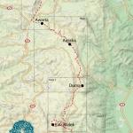 Nablus-Region